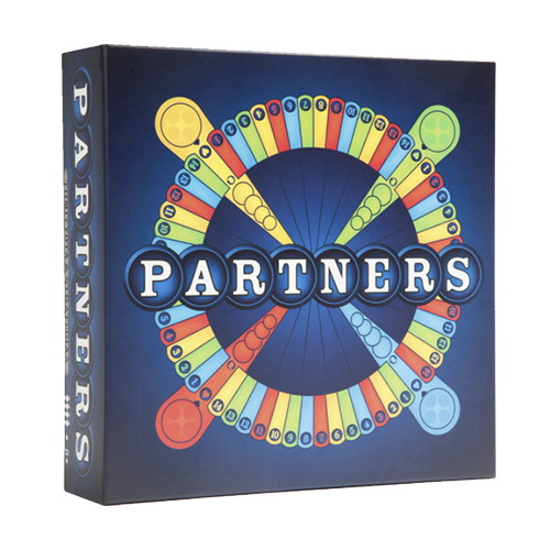 partners-strategispil
